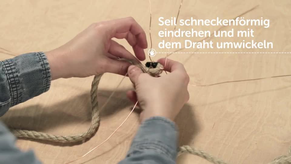 Schön Pinterest Draht Umwickelt Steine Galerie - Elektrische ...